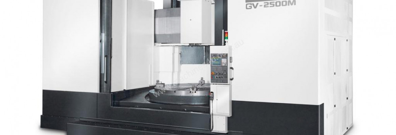 gv2500